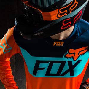 Fox_300